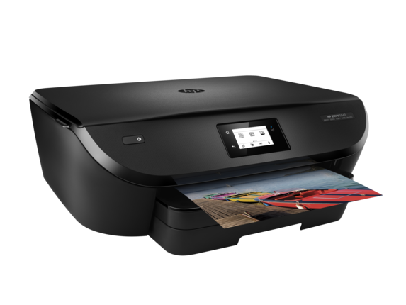 Hp Envy 5540 All In One Printer